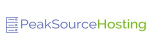 Peak Source Hosting LLC